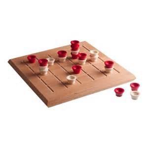 gerhards spiele, Brettspiel